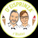 Logo Eisprinza